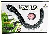 Innovation-Infrared-RC-Rattle-Snake