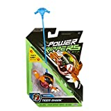 Power Rippers &Quot;Tiger Shark