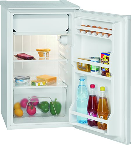 Standkühlschränke Test - Kategorie: Standkühlschränke | {Standkühlschränke 61}
