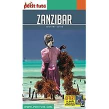 Petit Futé Zanzibar
