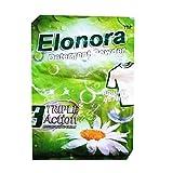 #8: Elonora Detergent powder 5kg