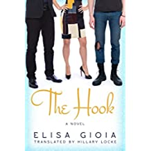 The Hook (English Edition)