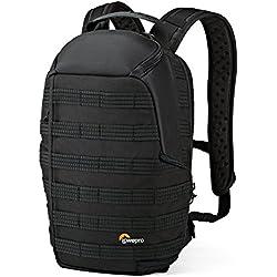 Lowepro ProTactic 250 AW - Mochila para cámara, color negro