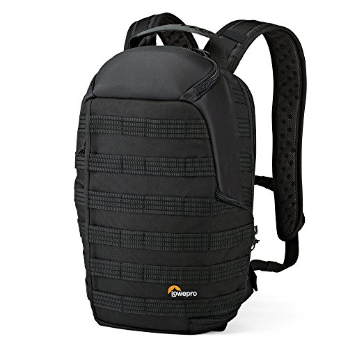 lowepro-250-aw-protactic-backpack-for-camera-black