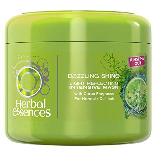 herbal-essences-intensive-mask-dazzling-shine-200-ml