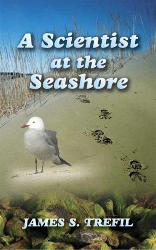 A Scientist at the Seashore (Dover Science Books)
