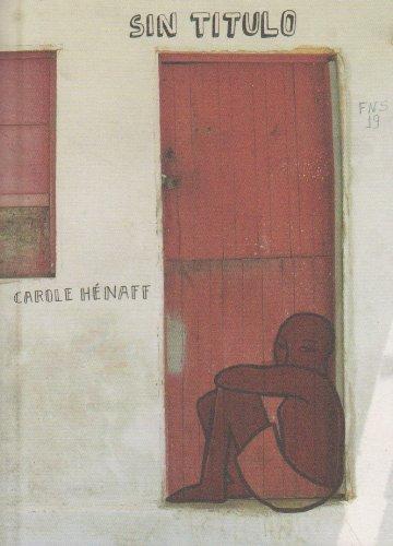 Sin Titulo por Carole Henaff