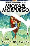 Michael Morpurgo Antiche civiltà per ragazzi