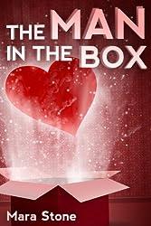 The Man in the Box (Erotic Romance) (Fantasy & Fetish Book 1)