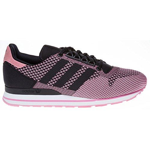 ZX lila OG Weave adidas Pink adidas ZX schwarz 500 qz0wFII4WE