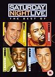 Saturday Night Live: Very Best Of [DVD]