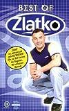 Best of Zlatko [VHS] - Various