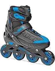 Roces Jungen Inline-skates Jokey 1.0