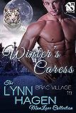 Winter's Caress [Brac Village 19] (Siren Publishing The Lynn Hagen ManLove Collection)