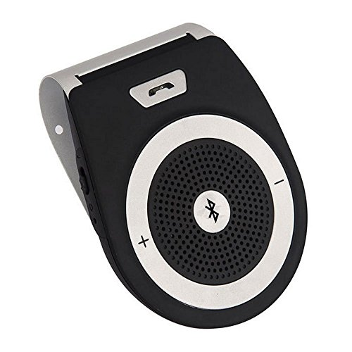 wireless-bluetooth-41-car-speakerphone-car-kit-in-sun-visor-handsfree-simutaneously-pair-2-phones-in