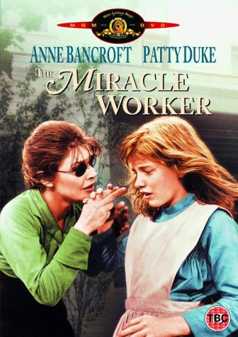 the-miracle-worker-dvd
