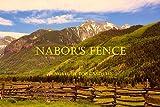 Nabor's Fence (English Edition)
