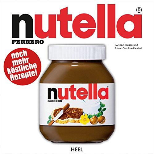 nutella-noch-mehr-kostliche-rezepte