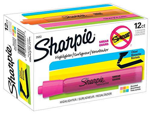 sharpie-accent-tank-style-highlighters-assorted-colors-12-pack-25053-by-sharpie