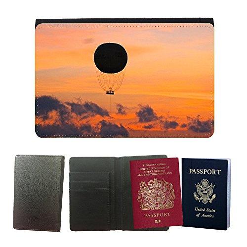 pu-supporto-di-cuoio-del-passaporto-con-slot-per-schede-m00421594-chine-sunset-port-de-hong-kong-uni