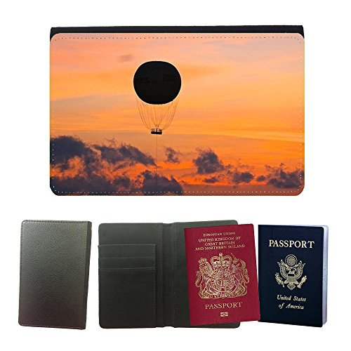 muster-pu-passdecke-inhaber-m00421594-china-sunset-harbour-hongkong-universal-passport-leather-cover