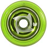 BLAZERPRO Blazer Pro Scooter Wheel Ruedas
