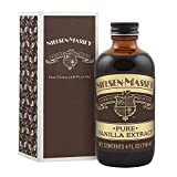Nielsen Massey Pure Vanilla Extract 118 ml