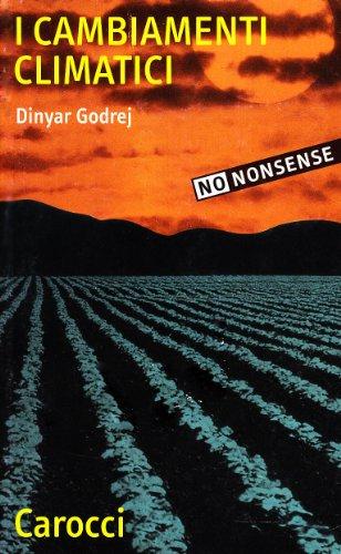 i-cambiamenti-climatici-quality-paperbacks