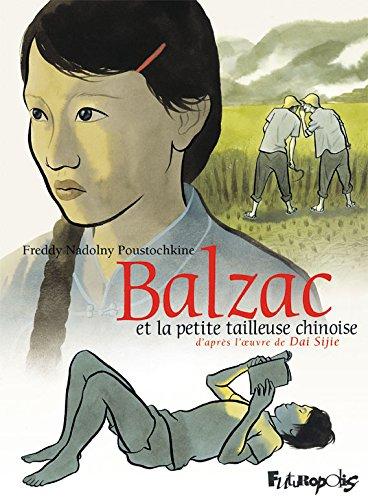 "<a href=""/node/40054"">Balzac et la petite tailleuse chinoise</a>"
