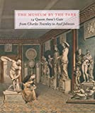 The Museum by the Park : 14 Queen Anne's Gate from Charles Townley to Axel Johnson