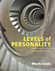 Levels of Personality, Third Edition