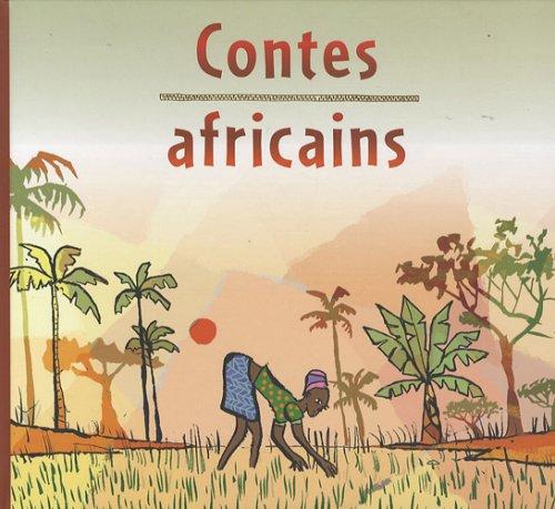 "<a href=""/node/5041"">Contes africains</a>"
