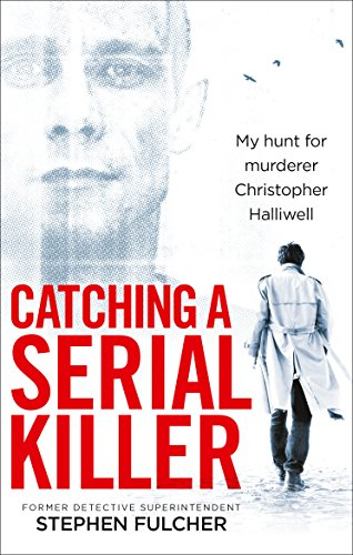 Catching a Serial Killer: My hun...