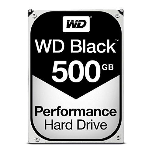 wd-wd5003azex-caviar-black-500-gb-35-inch-hard-disk-drive