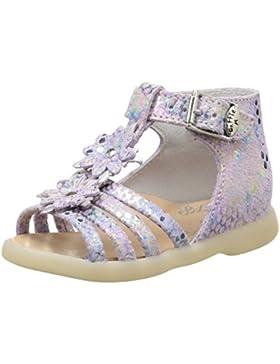 Little Mary Verveine - Zapatos de Primeros Pasos Bebé-Niños