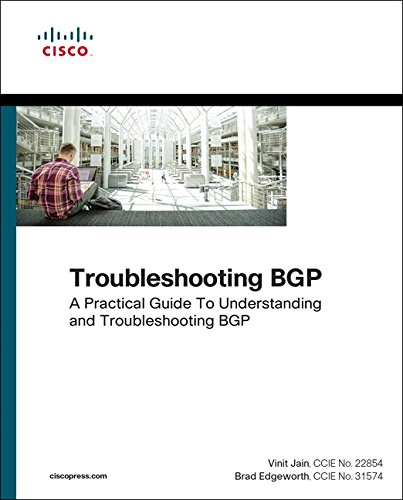 troubleshooting-bgp-a-practical-guide-to-understanding-and-troubleshooting-bgp-networking-technology