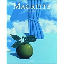 Rene Magritte: 1898 - 1967