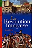 [La ]Revolution francaise