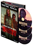 Monster (Special Edition, DVDs) kostenlos online stream