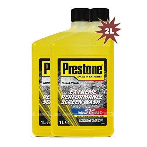 prestone-windshield-screen-washer-fluid-works-down-to-23c-2x1-2l