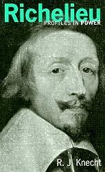 Richelieu (Profiles In Power)