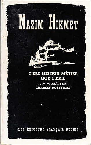 TÉLÉCHARGER IMECHE FRANCAIS GRATUIT