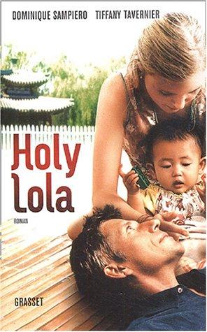 """<a href=""""/node/73683"""">Holy Lola</a>"""