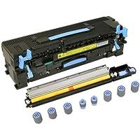 HP C9153A Kit Manutenzione, 220 V