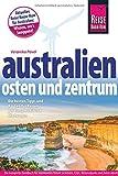 Australien - Osten und Zentrum (Reiseführer)