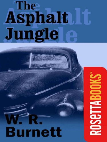 the-asphalt-jungle-rosettabooks-into-film-book-13