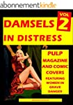 """""""DAMSELS IN DISTRESS 2"""": ANOTHER 200..."""