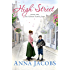 High Street: Gibson Family Saga Book 2