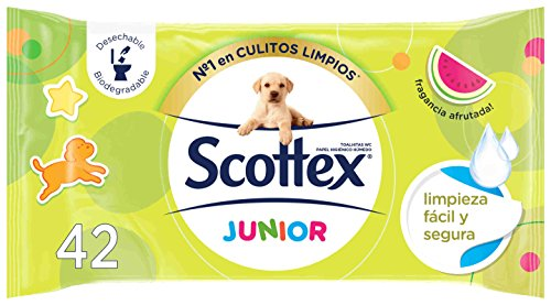 scottex-junior-papel-higienico-humedo-recambio-p42-pack-de-6