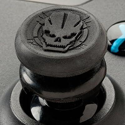 Kontrol Freek Thumb Stick Addon COD BO3 - Black (Xbox One)